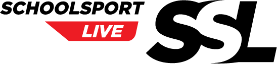 Rugby – School Sport Live